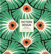 bokomslag Pattern Design