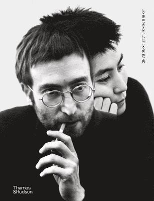 John & Yoko/Plastic Ono Band 1