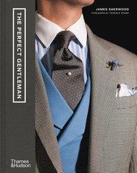 bokomslag The Perfect Gentleman