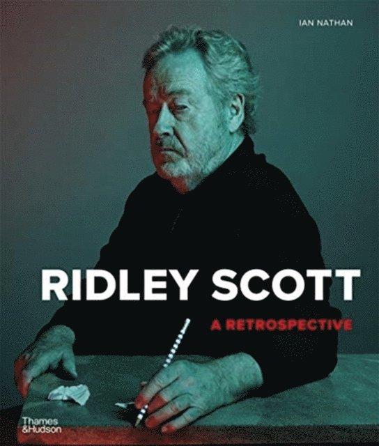 Ridley Scott: A Retrospective 1