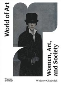 bokomslag Women, Art, and Society
