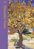 bokomslag Vincent's Trees