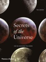 bokomslag Secrets of the Universe