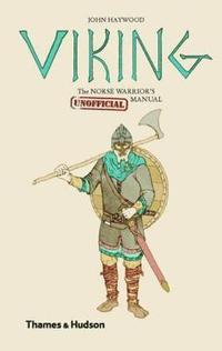 bokomslag Viking