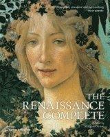 bokomslag The Renaissance Complete