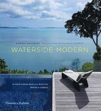 bokomslag Waterside Modern