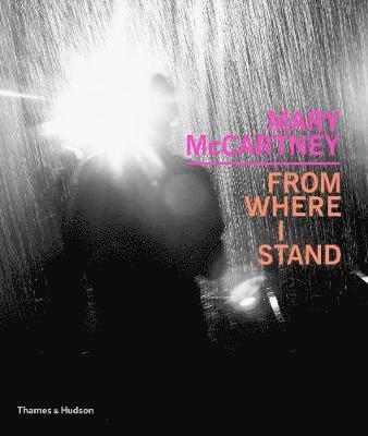 Mary McCartney: From Where I Stand 1