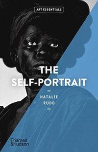 bokomslag The Self-Portrait