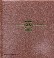 bokomslag XS Green