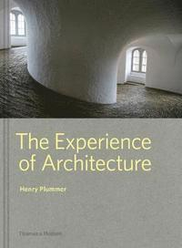 The Experience of Architecture