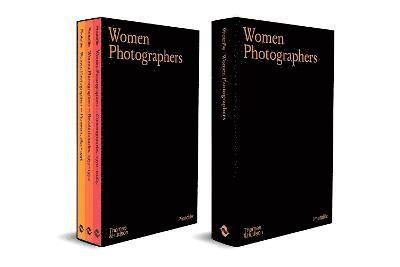 Women Photographers 1