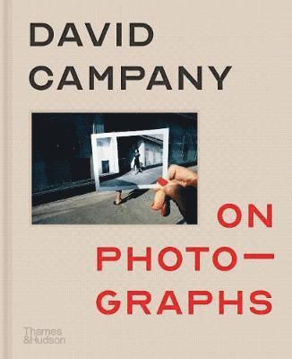 On Photographs 1
