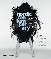 bokomslag Nordic Contemporary: Art from Denmark, Finland, Iceland, Norway and Sweden