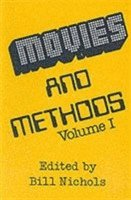 bokomslag Movies and Methods, Volume 1