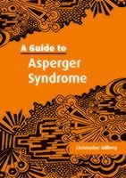 bokomslag A Guide to Asperger Syndrome