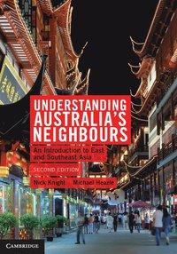 bokomslag Understanding Australia's Neighbours