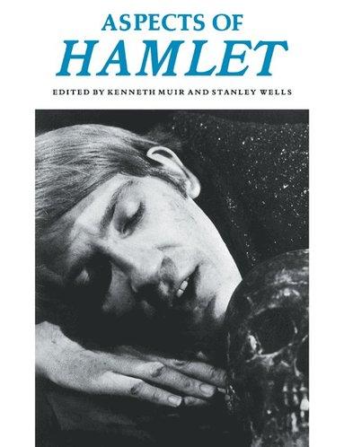 Hamlet: Hamlet | Character Analysis | CliffsNotes