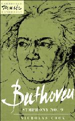 bokomslag Beethoven