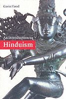 bokomslag An Introduction to Hinduism