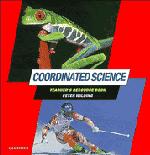 bokomslag Coordinated Science Teacher's resource book