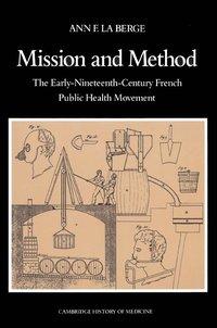bokomslag Mission and Method