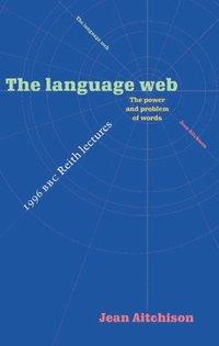 bokomslag The Language Web