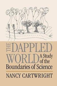bokomslag The Dappled World
