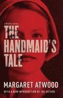 bokomslag The Handmaid's Tale (Movie Tie-in)