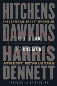 bokomslag The Four Horsemen