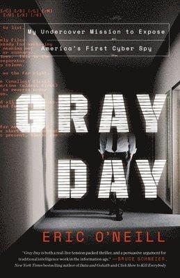 Gray Day 1