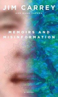bokomslag Memoirs and Misinformation