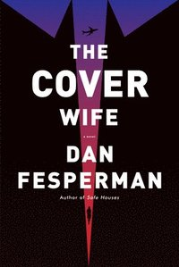 bokomslag Cover Wife