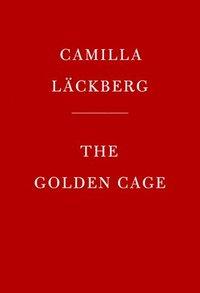 bokomslag Golden Cage