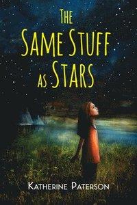 bokomslag The Same Stuff as Stars