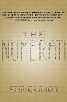 bokomslag The Numerati