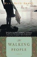 bokomslag The Walking People