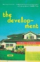 bokomslag The Development