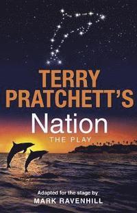 bokomslag Nation: The Play