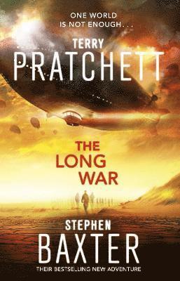 The Long War 1