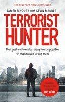 bokomslag Terrorist Hunter