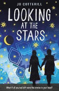 bokomslag Looking at the Stars