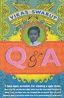 bokomslag Q &;  A