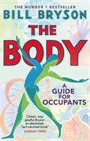 bokomslag The Body