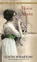 The House of Mirth 1