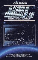 bokomslag In Search of Schrodinger's Cat: Quantum Physics and Reality