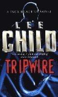 bokomslag Tripwire