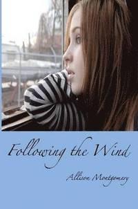 bokomslag Following the Wind