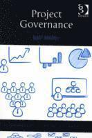 bokomslag Project Governance