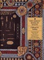 bokomslag The Ashley Book of Knots