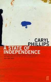 bokomslag State of Independence